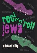Rock N Roll Jews
