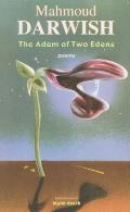 Adam of Two Edens