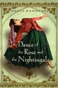 The Dance of the Rose and the Nightingale