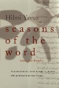 Seasons of the Word: Selected Poems