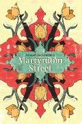 Martyrdom Street