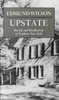 Upstate Records & Recollections of Northern New York