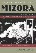 Mizora A Prophecy