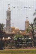Conflict & Cooperation: Christian-Muslim Relations in Contemporary Egypt