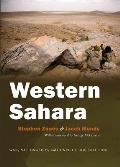 Western Sahara: War, Nationalism and Conflict Irresolution