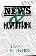 News and Newsmaking