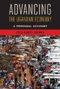 Advancing the Ugandan Economy: A Personal Account