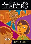 The New Urban Leaders