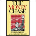 The Money Chase: Congressional Campaign Finance Reform
