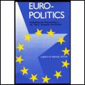 Euro-politics