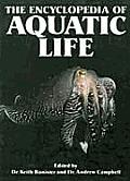 Encyclopedia of Aquatic Life