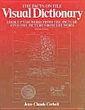 Visual Dictionary (Facts on File)