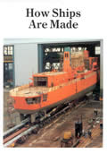 How Ships Are Made