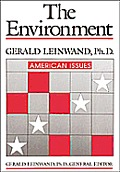 The Environment (American Issues)