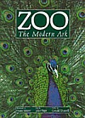 Zoo The Modern Ark