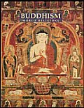 Buddhism World Religions
