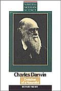 Charles Darwin: Evolution of a Naturalist