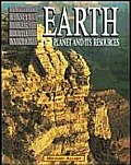 Earth: Our Planet & Its Resources