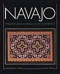 Navajo Tradition & Change In The Sou