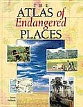 Atlas of Endangered Places