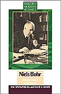 Niels Bohr: Gentle Genius of Denmark (Makers of Modern Science)