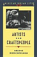 Artists & Craftspeople
