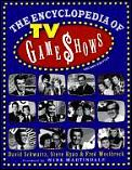 Encyclopedia Of Tv Game Shows