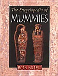 The Encyclopedia of Mummies