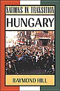 Hungary Nations In Transition