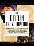 Brain Encyclopedia