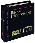 Junior Environment on File