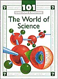 The World of Science (101 Questions & Answers)