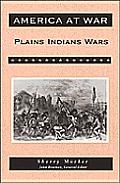 Plains Indians Wars
