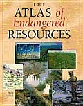Atlas of Endangered Resources
