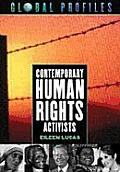 Contemporary human rights activists