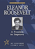 Eleanor Roosevelt: A Passion to Improve