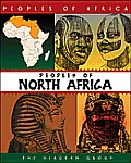 Peoples of North Africa (Peoples of Africa)