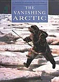 Vanishing Arctic
