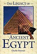 The Legacy of Ancient Egypt