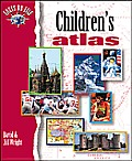 Childrens Atlas