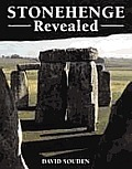 Stonehenge Revealed