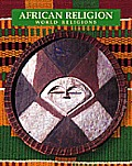 African Religion (World Religions)