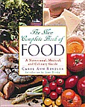 New Complete Book Of Food A Nutritional