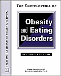 The Encyclopedia of Obesity and Eating Disorders