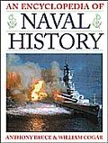 Encyclopedia of Naval History
