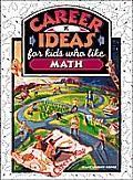 Career Idea For Kids Who Like Math