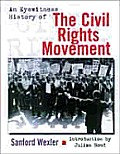 Eyewitness History Of The Civil Rights M
