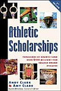 Athletic Scholarships: Thousands of Grants--And Over $400 Million--For College-Bound Athletes