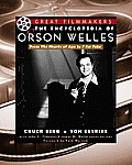 The Encyclopedia of Orson Welles (Library of Great Filmmakers)
