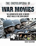 Encyclopedia Of War Movies